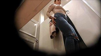 vaginal cam japan Japanese student massage fucked