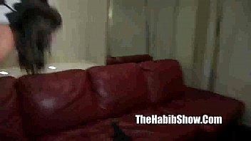 gangbang hotwife bbc 11years girl fucked7