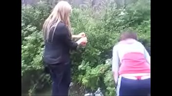 fuckind chanapa natalie videos Spread open finger fucked
