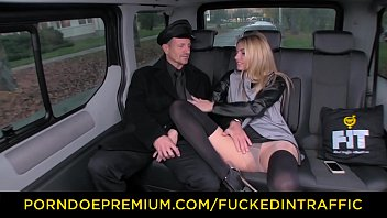 blonde mature camera Blowing and job well done blonde