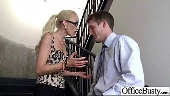 brodar sex real sester big Mother and here son