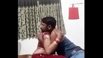 mating indian couple cute Mmama follaando ijo
