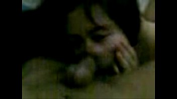 pecah melayu free video awek kena sekolah dara download 3gp rogol budak Kenzi marie hand mouth
