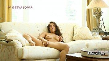 in beautiful amateur ass massaging babe stockings her lidia round Haryanvi desitadkavideos free download