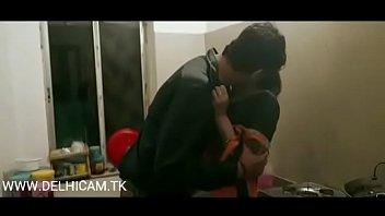 download bengali www com hd garls bf mp4 18 Japanese wife cheating while husband sleep part 2