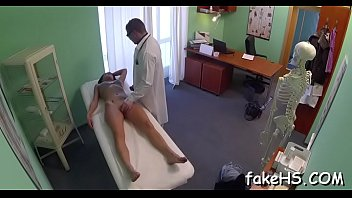 cum get pregnant son12 inside me Athletic gay is spoiling a cock