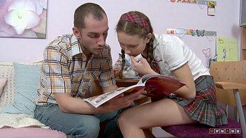 want daughter babe Allaileen sarai palacio gomes septiembre 2011