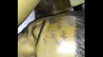 totok on di kamar video tatik vs Bonny singer hard bed 2