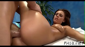 language hindi free 3gp 18 download year xxx girl British stockings milf gives her slave a blowjob