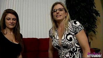 dvd movie porn Maria tortuga vintage