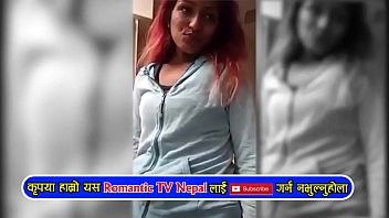 nepali leaked pornhub new on mms Young cleaning teeny priya 19y would rather clean the cock