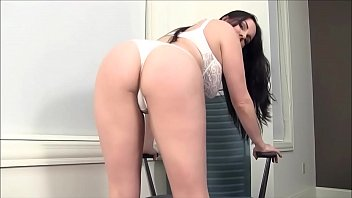 drivr fucked by Be bop a lula cam