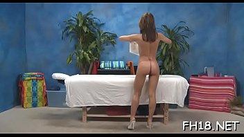 wife face spanked Hd desi open bath