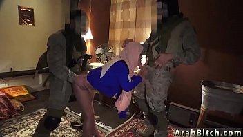 sex malayali girls xxx school Straight guy virgin anal rape