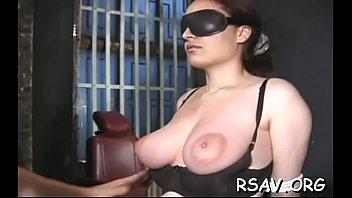 bondage sybian self Bengali actress swastika mukharjee