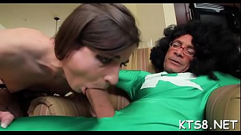 boys of istanbul Husband watching wife being massaged