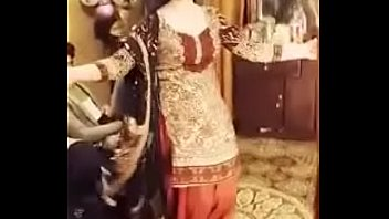 dance webcam baby asian doll Indian wife in saree