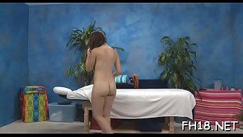 language 18 download free girl 3gp year hindi xxx Gay interracial twink threesome blowjob