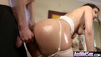 06 action japanese girl video get hardcore Japanese wife forced mmf