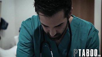 doctors sex misbehave Video porno de violaciones o abusos sexuales