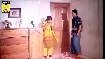 song ke dariya dow me teri com ankho Tamil girls lespion sex in voice 2016
