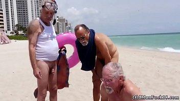 mans asian suck group old Uk escort deepthroat bareback