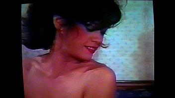 vintage piss lesbian Ex gf sarah hidden cam