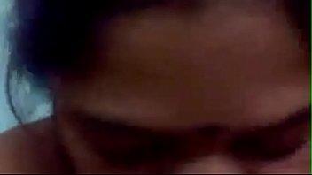 raped rape maid forced Arab men xxx