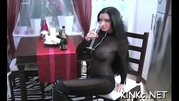mistress lamiss malika egyptian Fag whore humiliation