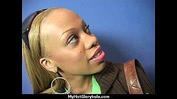 in white park girl fuck interracial guys Sophie moone interracial
