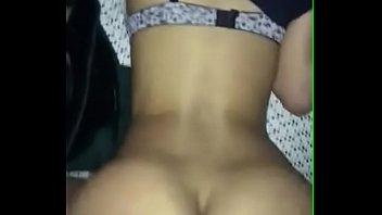 big kenyan booty Super pregnant belly