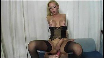 bondage latex tranny fuck Gay vs girls