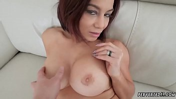 mature down blouse Only sucks for cum