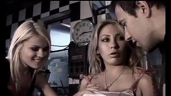 full movie film chamiya blue Geile schlampe english
