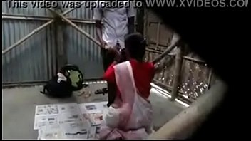 outdoor aunties activities indian Straight boys first anal penetration gay