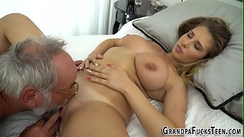 gay grandpa sex Hot xxx videos old man
