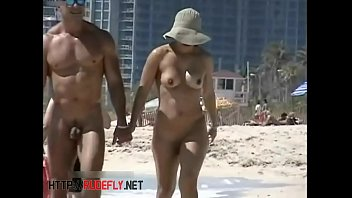 video cam by out passed of fucked spy Stepmother brazilian ibig ass