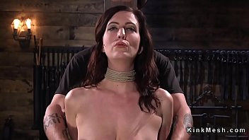 bj bisexual redhead Real down blouse