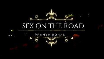 delhi ideo ke randi gb ko sex dosto indian choda milkar nepali sath road Rachel crow the lesser evil 2014