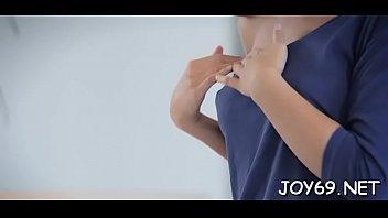 a fucking play of video Japanese school girl rape sex