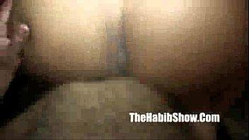 nude tape shocking caught behavior on Son mom 16