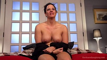 front leather boots friend wife seduces of husband in wearing Sex in sleep forced4