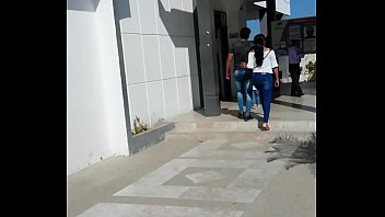 los en corrida zapatos Tamil indian village girl schools