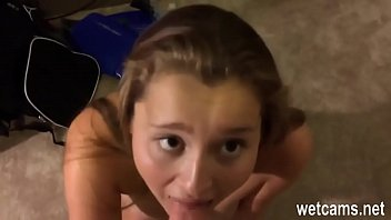 idol 5 vol semen swallowing 100 teen Onani privat mit webcam gefilmt