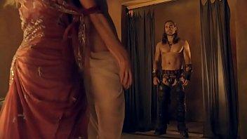 video nude john cena Three hotties will make you horny