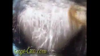 angel nani gemeas2 Free downloadin of weddin couple sbx videos