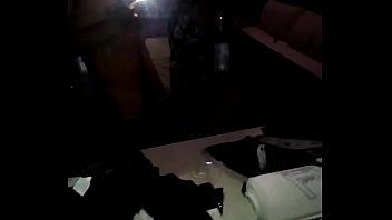oculta hotel en tenancingo 2014edo camara de Hairy black dildo squirt