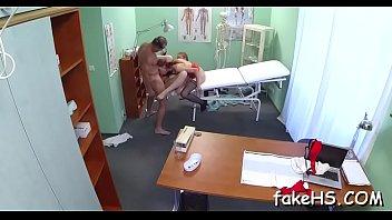 doctors sex misbehave Priyamani cum in saree