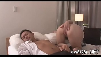 danejones cock his slowly curvy loving amazing brunette Big black mama gangbang