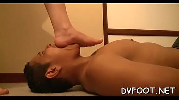 egyptian feet gay Xxxx hot downlod video